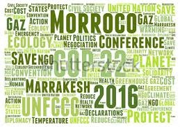 Statement of Establishment of the Moroccan Coalition for Climate Justice