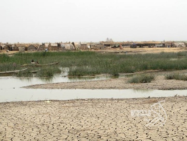 Ministerial crisis cell will arive in the Marshes in Dhi Qar next week