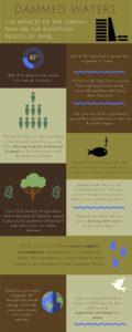 daryan-dam-infographic