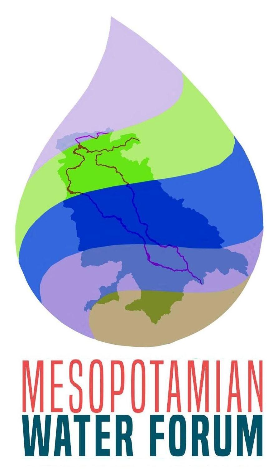 L'acqua in Mesopotamia e' sotto attacco