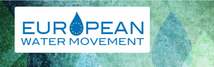 Letter of support from the European Water Movement to the Mesopotamian Water Forum