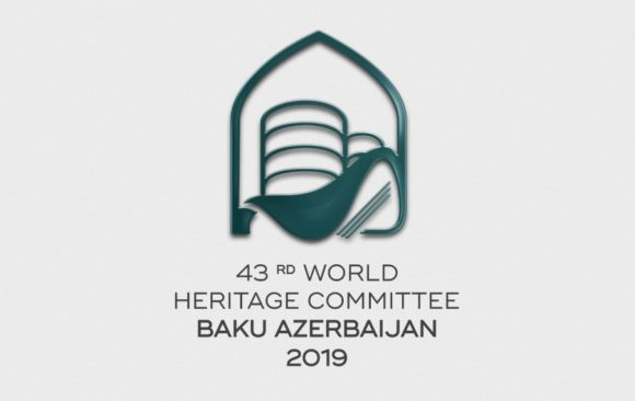 Save the Tigris Taking Part in the 43th Session of the UNESCO World Heritage Committee in Baku