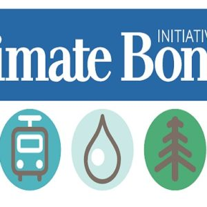 Climate Bonds Initiative Must Abandon Its Misguided Attempt to Greenwash Hydropower